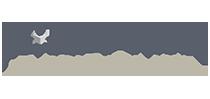 Mica Pruitt Logo